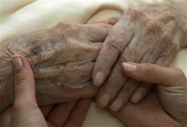 fin de vie euthanasie