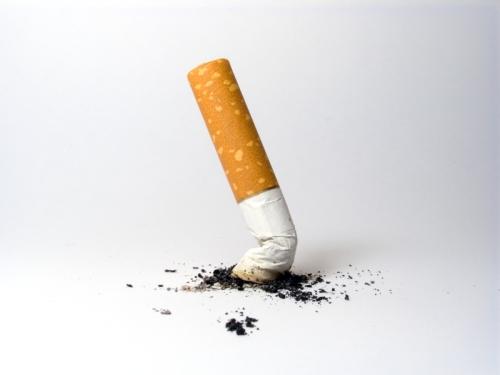 cigarette électronique, fumer