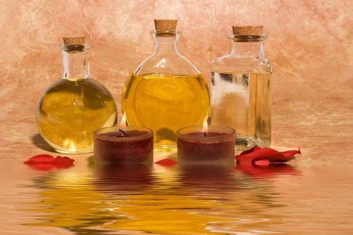huile essentielle de verveine odorante citronnée biologique Lippia citriodora