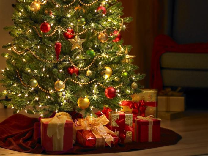 noël fructivia achat cadeaux made in france
