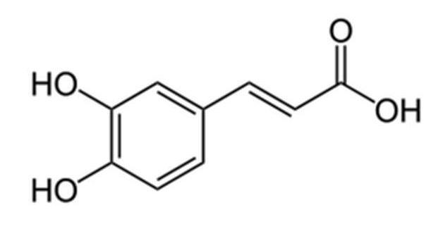 Acide caféique