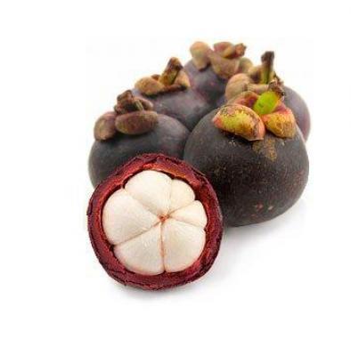 mangoustan bio