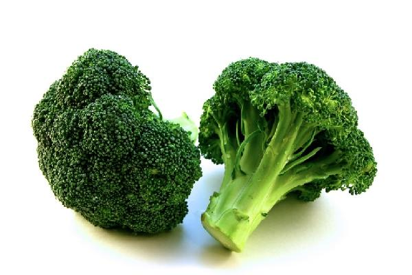 brocoli bio