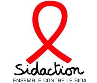 Sidaction : ensemble contre le Sida