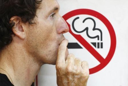 Toutjours autant de fumeurs malgré les interdictions