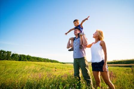 Français en manque de vitamine D - carence - soleil - UV - ostéoporose - fracture