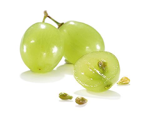 huile pépins de raisin bio