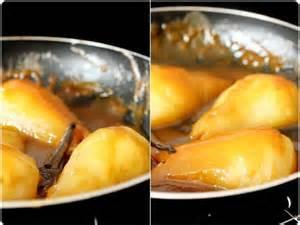 Moelleux à la poire bio sans gluten