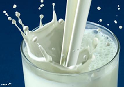 nicotinamide riboside, vitamine du lait