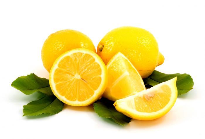 huile essentielle de zeste de citron bio