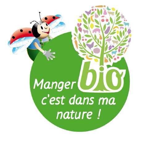 Printemps bio 2012 - Manger bio c'est dans ma nature !