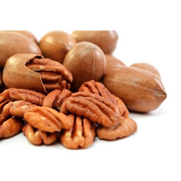 noix de pécan bio fructiva