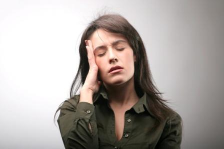 Acouphène - définition - dictionnaire de la psychologie - esprit santé