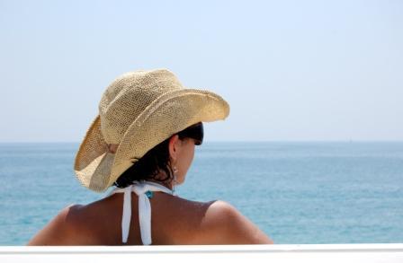 Cancer de la peau en augmentation - cabines UV à bronzage mises en cause