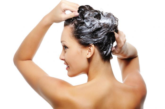 Cosmétique maison : shampoing réparateur au miel et au pamplemousse
