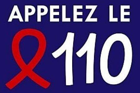 110 - bilan sidaction 2012 - 4,2 millions d'euros de promesses de dons