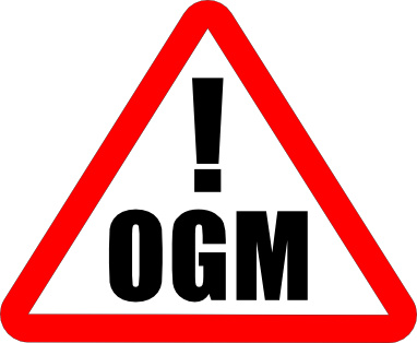 OGM, danger, organisme, génétiquement, modifié, attention, risques