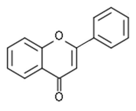 Flavonoide - flavonoides - flavonoïdes - flavonoïde