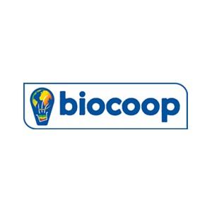 Distribution bio : Biocoop s'engage également auprès des consommateurs