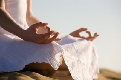 La méditation active booste le cerveau et améliore l'humeur