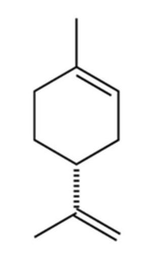 limonène