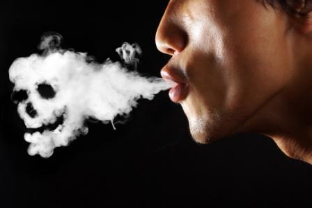 Le tabac et vous