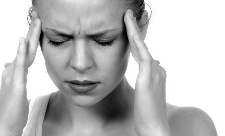 Migraine héréditaire