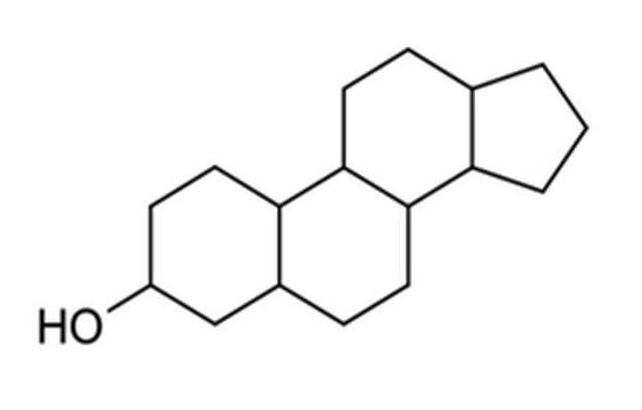 stérol
