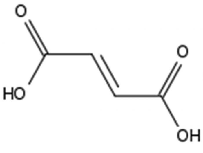 Acide fumarique