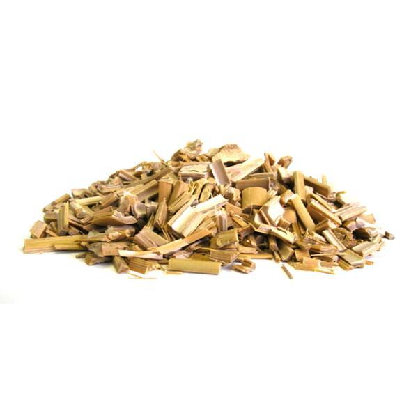 Bambou* bio 100g