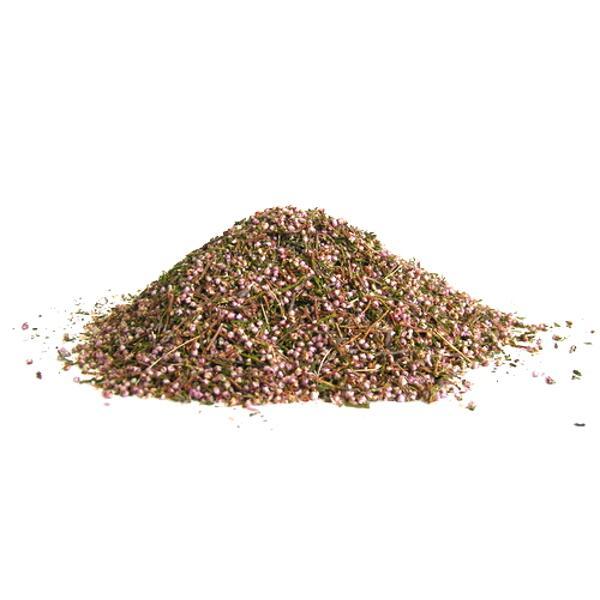 bruyère bio fructivia