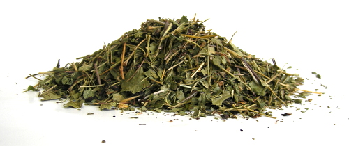 LES FRUITS COMMENÇANT PAR C Plantes_medicinales_sechees_BIO-_Cassis