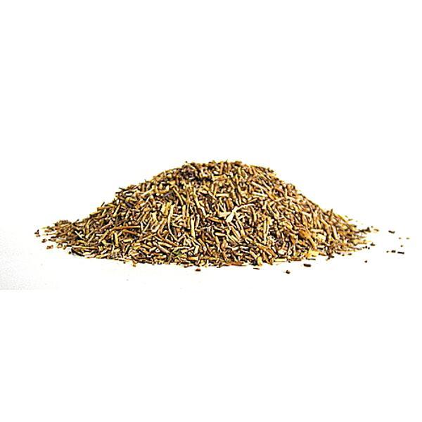 CHIENDENT (Agropyrum repens) BIO* 300G