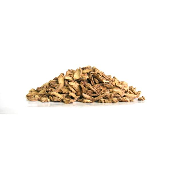 GINGEMBRE (Zingiber officinale) BIO* 300G
