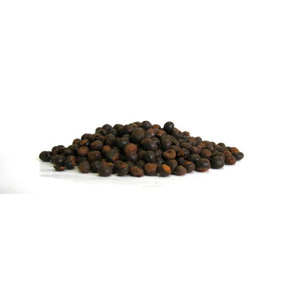 Guarana* graines bio 100g