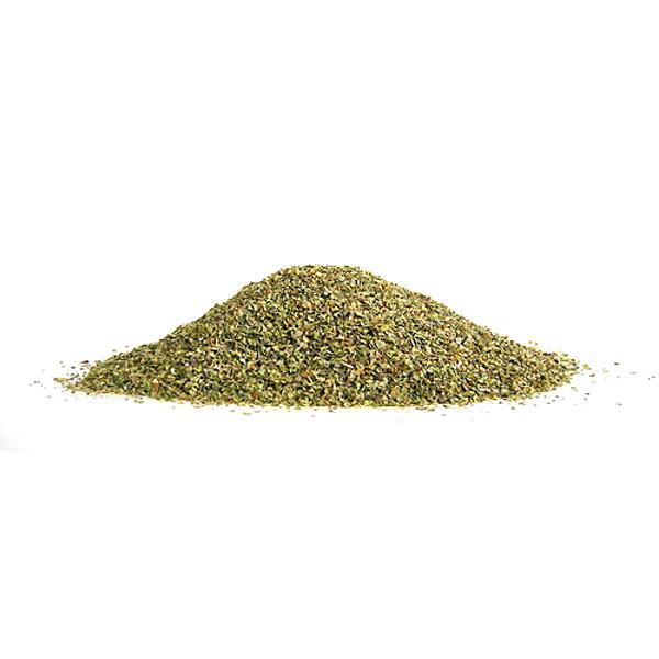 feuilles de myrtille séchées bio fructivia