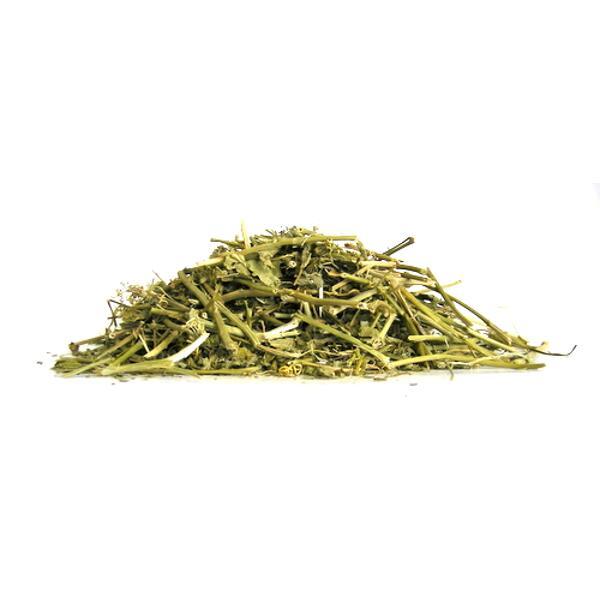 Passiflore (passiflora incarnata) bio* 300g