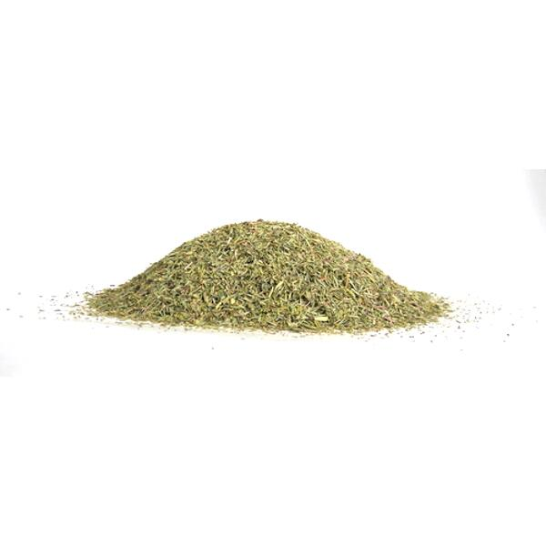 SARRIETTE* BIO 100 g (CERTIFIE AB)