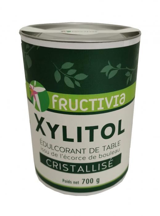 xylitol, édulcorant, sucre, diabète