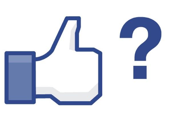 Facebook n'est pas le problème, c'est le symptôme