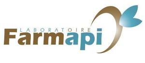 FARMAPI