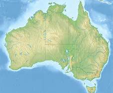 huie essentielle arbre à thé origine de australie