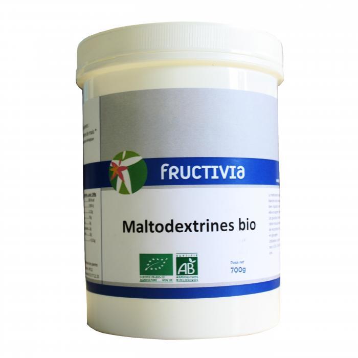 maltodexdrines bio