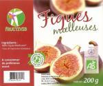 Figues_moelleuses.jpg