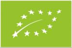 Logo AB europenne