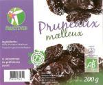 Pruneaux_moelleux.jpg