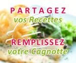 article-recettes.jpg