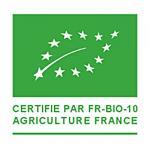 certification-FRBIO10.jpg