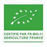 certification-FRBIO12.jpg
