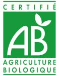 logo-label-AB.jpg